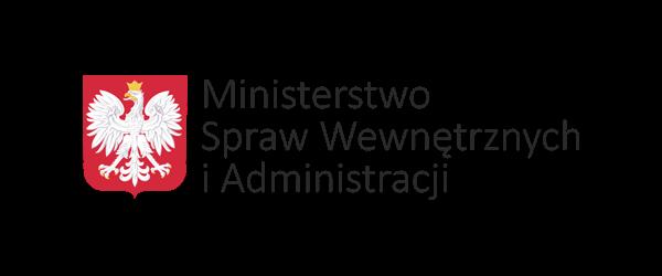 Agencja i biuro detektywistyczne Wrocław - Zaufaj Nam!